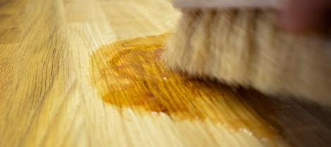 Blog protection bois protection traitement et finition cologique des bois - Tache impossible a enlever ...